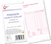 30033-PARAGON-DD-CIS-SP