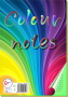 colour-notes-A5-s01-fontana-01